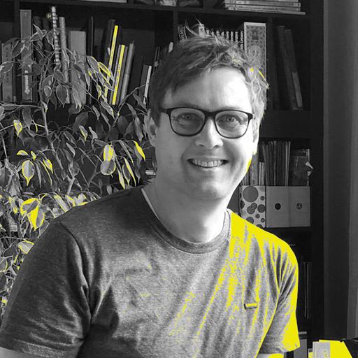 Steffen Landsberg