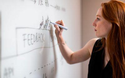 Was bedeutet eigentlich Agiles Projektmanagement?
